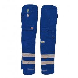 2062 Pantalone H24 PCM