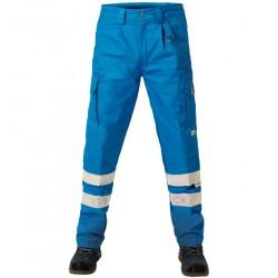 2061 Pantalone H24