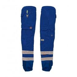 2063 Pantalone H24 PCM