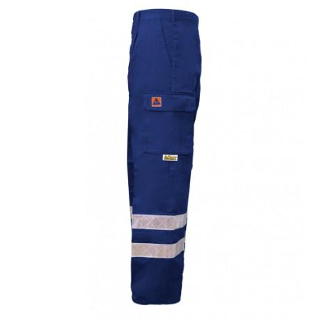 1030PCM Pantalone PCM