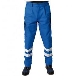 2033 Pantalone LIFE