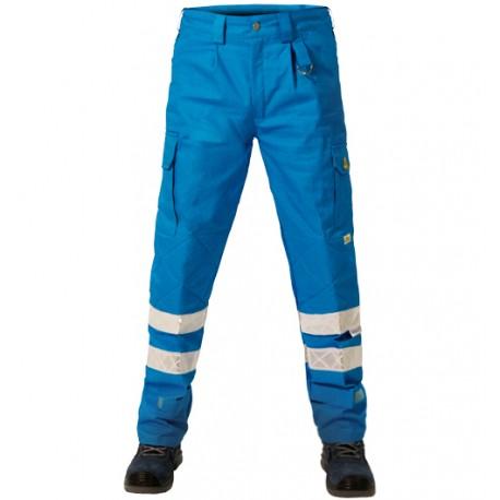 2060 Pantalone H24