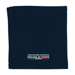 6021PS - SCALDA COLLO PILE