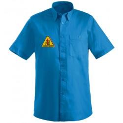 Camicia  manica lunga confederale