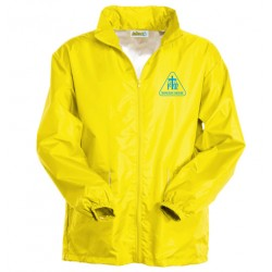 kway windon 510