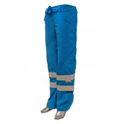Pantalone Sahara estivo - 2090