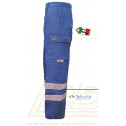 Pantalone Ciano 1030