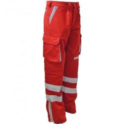 CRI300K Pantalone CRI - Croce Rossa Italiana