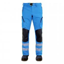 5000 - Pantalone Revolution Tech