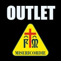 MISERICORDIE OUTLET